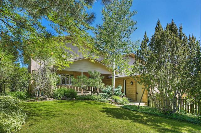 835 Linden Avenue, Boulder, CO 80304 (#3325130) :: The HomeSmiths Team - Keller Williams