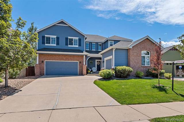 2446 Vale Way, Erie, CO 80516 (MLS #3326948) :: 8z Real Estate