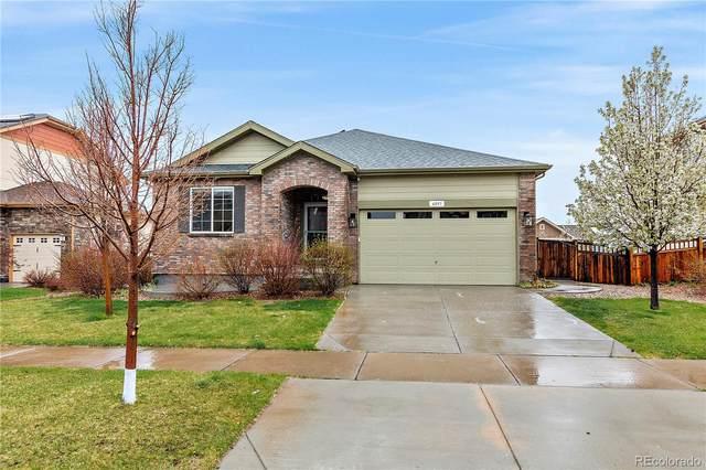 6097 N Flanders Street, Aurora, CO 80019 (#3327426) :: Wisdom Real Estate
