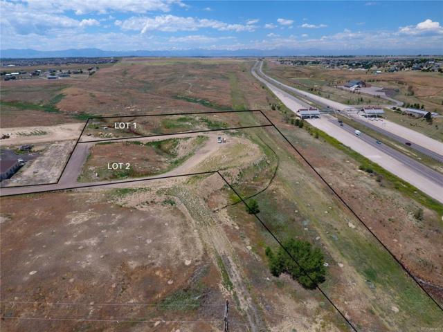 9975 E 138 Place, Brighton, CO 80602 (#3327682) :: The Heyl Group at Keller Williams