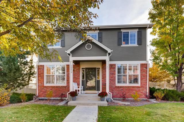 12430 James Street, Broomfield, CO 80020 (MLS #3328057) :: 8z Real Estate