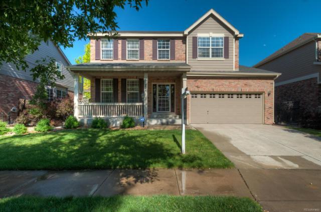 224 S Roslyn Street, Denver, CO 80230 (#3328524) :: Mile High Luxury Real Estate