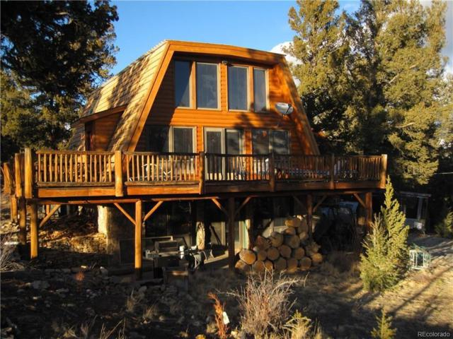 2591 Middle Fork Vista, Fairplay, CO 80440 (#3330182) :: The Peak Properties Group