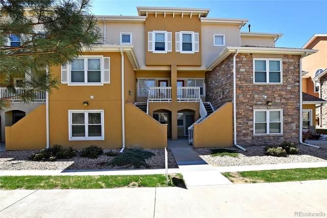 503 Lucca Drive, Evans, CO 80620 (MLS #3331129) :: 8z Real Estate