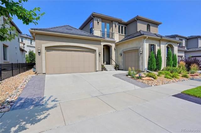15455 W Asbury Avenue, Lakewood, CO 80228 (#3332826) :: Symbio Denver