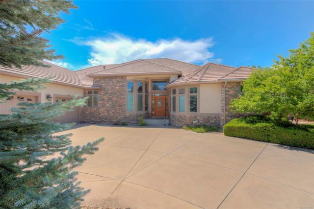 14683 Beeler Street, Brighton, CO 80602 (#3332869) :: The City and Mountains Group