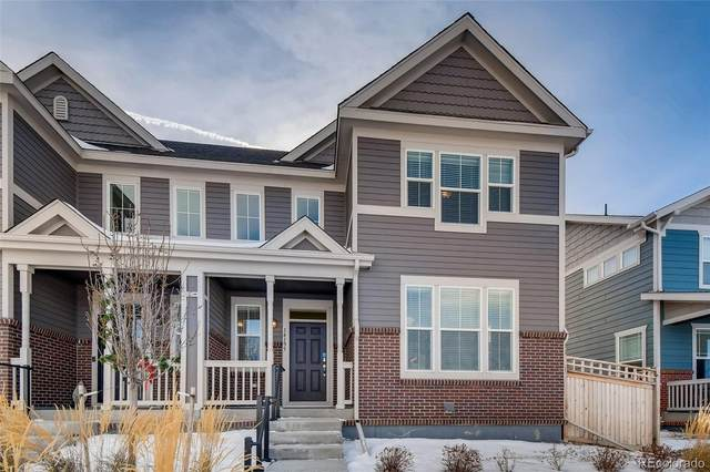 14195 Harrison Street, Thornton, CO 80602 (#3333156) :: HergGroup Denver