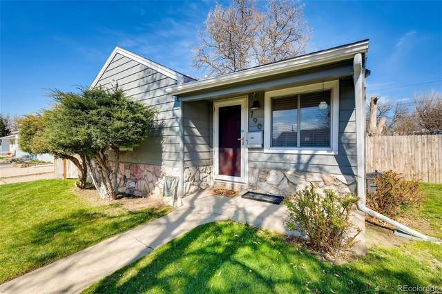 790 Kenton Street, Aurora, CO 80010 (#3333571) :: Bring Home Denver with Keller Williams Downtown Realty LLC