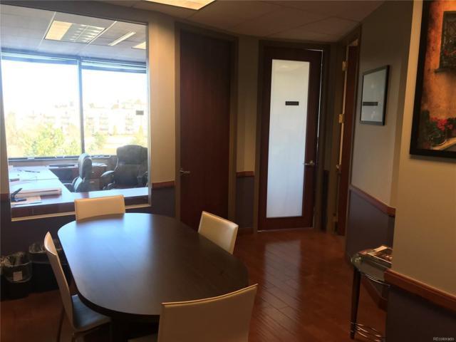 9085 E Mineral Circle, Centennial, CO 80112 (MLS #3333827) :: 8z Real Estate