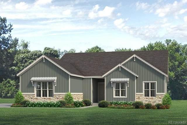 395 Buckskin Road, Berthoud, CO 80513 (#3334075) :: Wisdom Real Estate