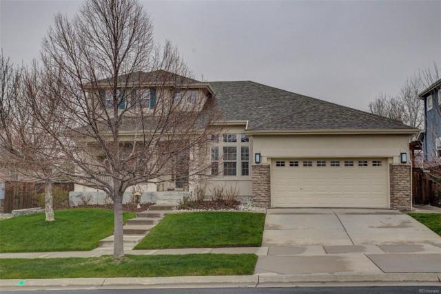 20757 E Eastman Avenue, Aurora, CO 80013 (#3334456) :: House Hunters Colorado