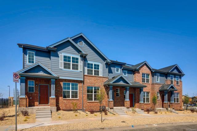 23473 E Chenango Place, Aurora, CO 80016 (#3335252) :: The Peak Properties Group