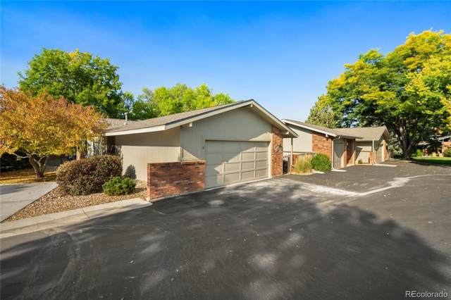 1628 Adriel Circle, Fort Collins, CO 80524 (#3336900) :: Real Estate Professionals