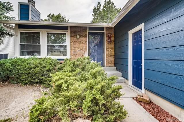 3755 S Lewiston Street, Aurora, CO 80013 (MLS #3338271) :: Find Colorado