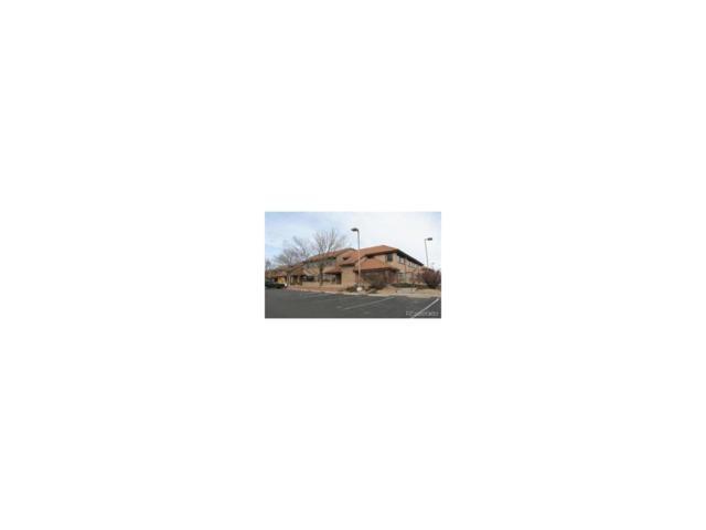 11160 Huron Street, Northglenn, CO 80234 (#3338551) :: The Griffith Home Team