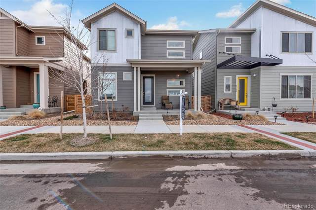 6792 Navajo Street, Denver, CO 80221 (MLS #3338743) :: 8z Real Estate