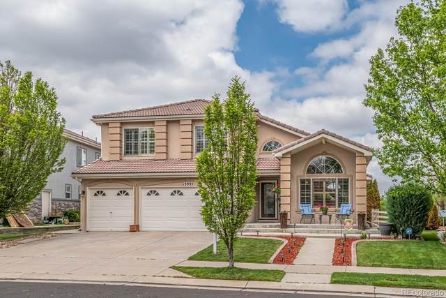 13995 Dogleg Lane, Broomfield, CO 80023 (#3339127) :: Berkshire Hathaway HomeServices Innovative Real Estate