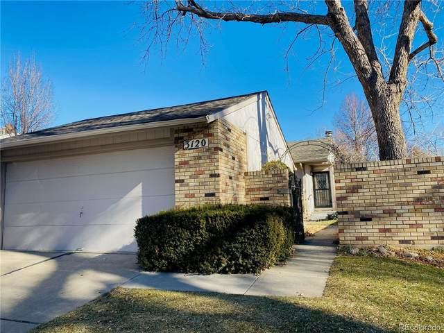 3120 Swallow Bend, Fort Collins, CO 80525 (#3339544) :: The Gilbert Group