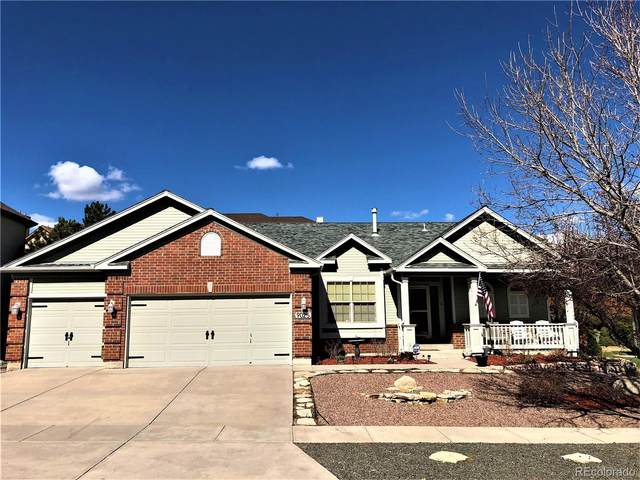 9025 Troon Way, Colorado Springs, CO 80920 (#3339689) :: Kimberly Austin Properties