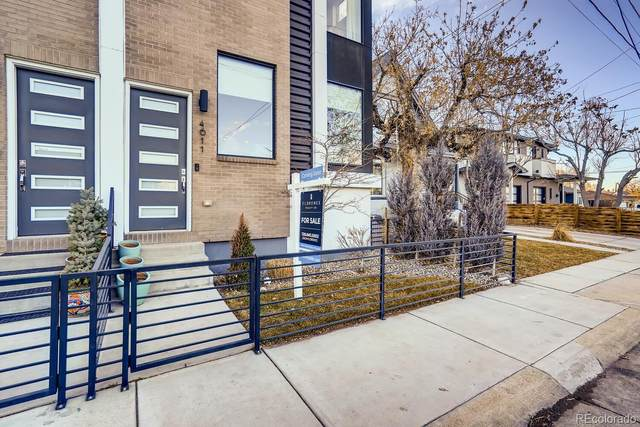 4611 Shoshone Street, Denver, CO 80211 (#3341275) :: The DeGrood Team