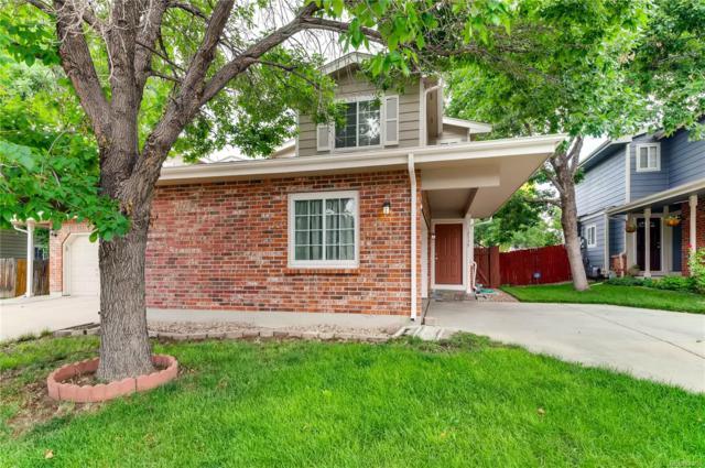 12539 Elm Street, Thornton, CO 80241 (#3342241) :: HomePopper