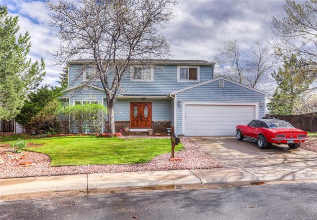 10590 W 100th Place, Westminster, CO 80021 (#3342508) :: House Hunters Colorado