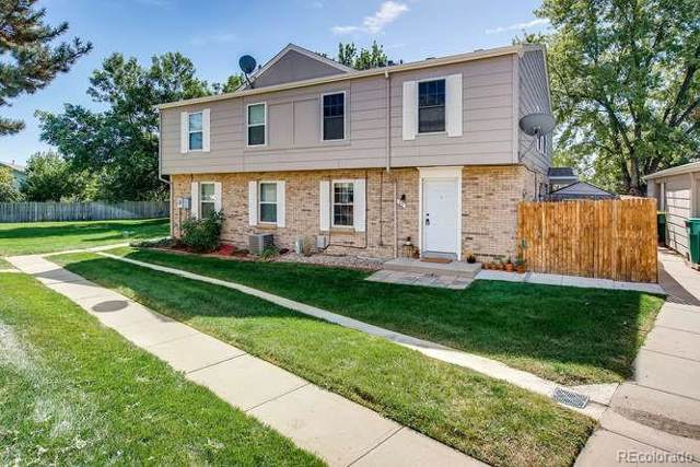 25 Amesbury Street, Broomfield, CO 80020 (MLS #3342964) :: 8z Real Estate