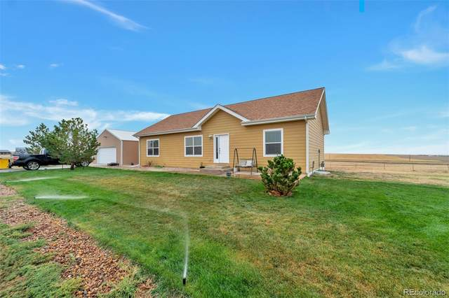 62565 E 2nd Lane, Byers, CO 80103 (#3343366) :: The DeGrood Team