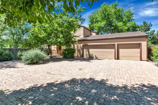 5345 Union Way, Arvada, CO 80002 (#3343700) :: The Heyl Group at Keller Williams