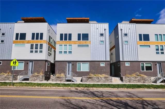 4156 Pecos Street, Denver, CO 80211 (MLS #3345019) :: 8z Real Estate