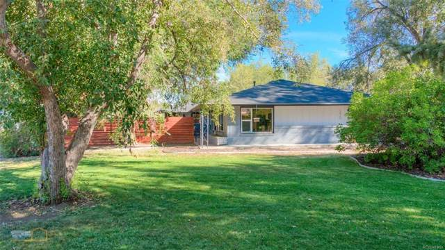 1820 17th Avenue, Longmont, CO 80501 (MLS #3346379) :: 8z Real Estate