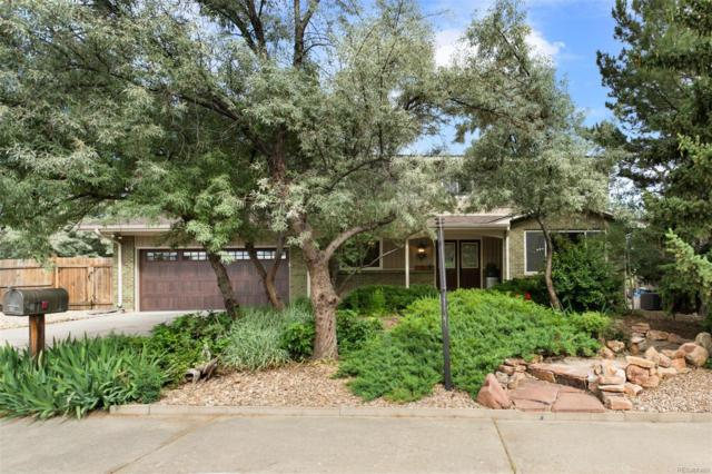 4728 Jameston Street, Boulder, CO 80301 (MLS #3347051) :: 8z Real Estate