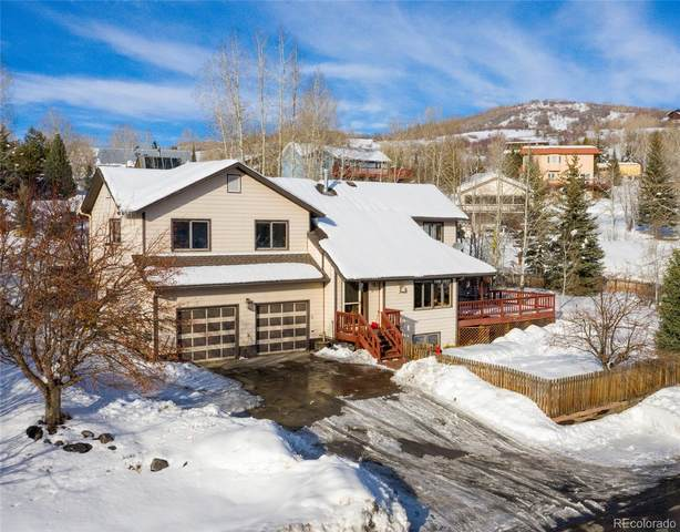 74 E Maple Street, Steamboat Springs, CO 80487 (#3347328) :: Venterra Real Estate LLC