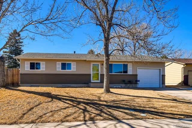 4310 Nottingham Place, Colorado Springs, CO 80907 (MLS #3347350) :: 8z Real Estate