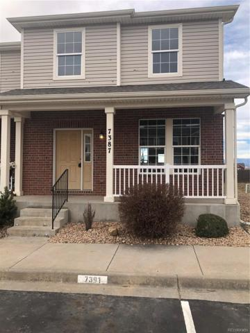 7387 Country Side Grove, Fountain, CO 80817 (#3347609) :: The Heyl Group at Keller Williams