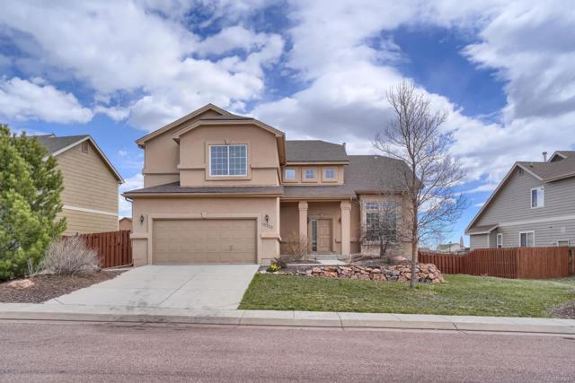 10323 Biscayne Drive, Peyton, CO 80831 (#3347753) :: The Griffith Home Team