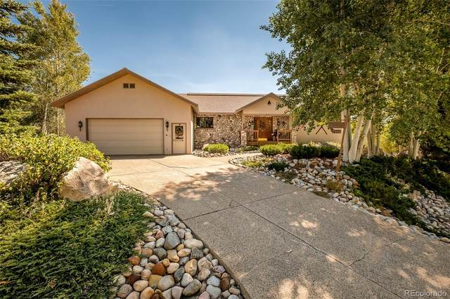 616 Meadowbrook Circle, Steamboat Springs, CO 80487 (#3348270) :: The DeGrood Team
