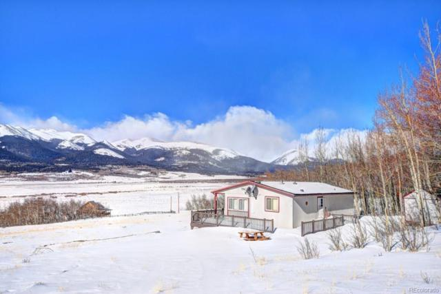 455 Glacier Peak View, Jefferson, CO 80456 (#3348373) :: Bring Home Denver with Keller Williams Downtown Realty LLC