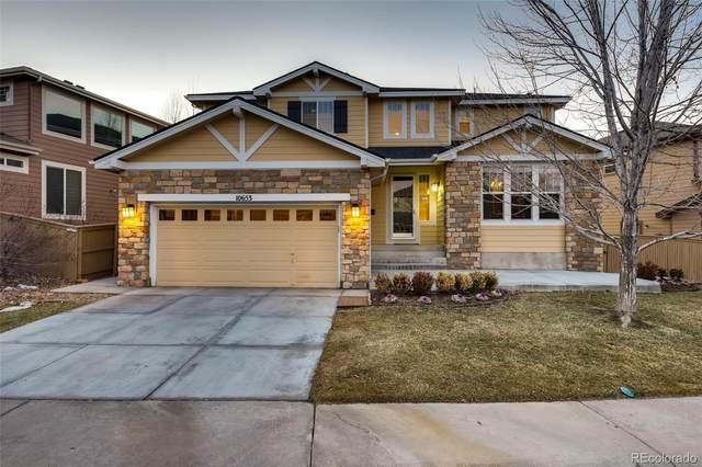 10653 Chadsworth Lane, Highlands Ranch, CO 80126 (MLS #3348858) :: 8z Real Estate