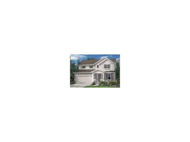 15931 Saint Paul Street, Thornton, CO 80602 (MLS #3349278) :: 8z Real Estate