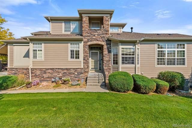 12741 Jackson Street, Thornton, CO 80241 (#3349699) :: Bring Home Denver with Keller Williams Downtown Realty LLC