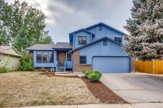 2521 Courtland Court, Fort Collins, CO 80526 (#3349713) :: The DeGrood Team