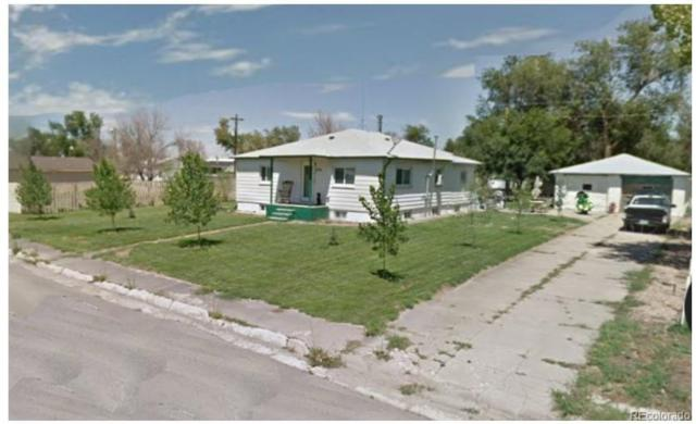 636 2nd Avenue, Deer Trail, CO 80105 (#3351007) :: The Heyl Group at Keller Williams