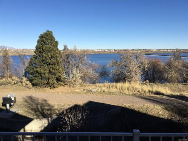 14981 W 32nd Place, Golden, CO 80401 (#3352479) :: House Hunters Colorado