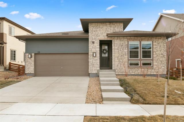 370 Pleades Place, Erie, CO 80516 (#3352530) :: The City and Mountains Group