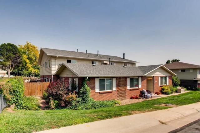 9886 Appletree Place, Thornton, CO 80260 (#3352675) :: Bring Home Denver