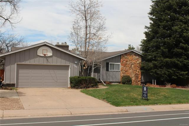 2489 S Lima Street, Aurora, CO 80014 (#3353836) :: The DeGrood Team