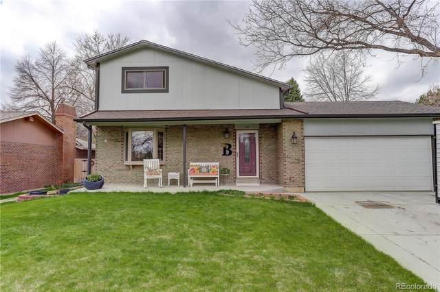 1381 Birch Street, Broomfield, CO 80020 (#3355036) :: Wisdom Real Estate