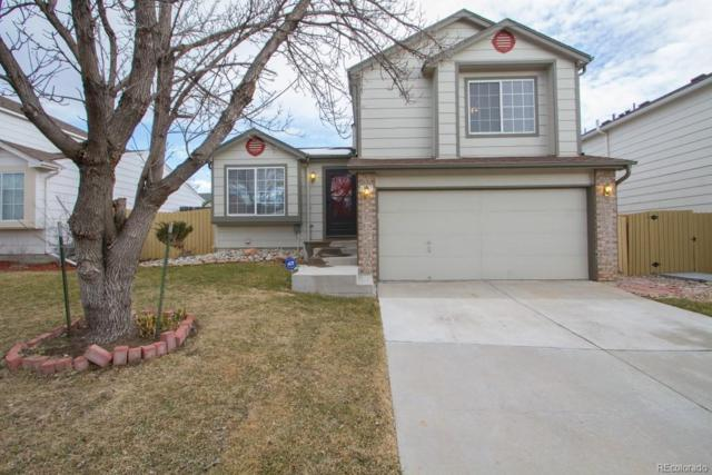 1867 Reliance Circle, Superior, CO 80027 (#3359557) :: The Heyl Group at Keller Williams