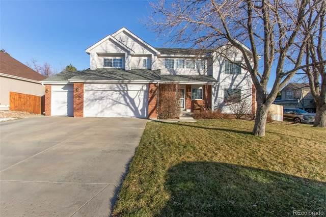 12642 Vrain Street, Broomfield, CO 80020 (#3359633) :: Berkshire Hathaway HomeServices Innovative Real Estate